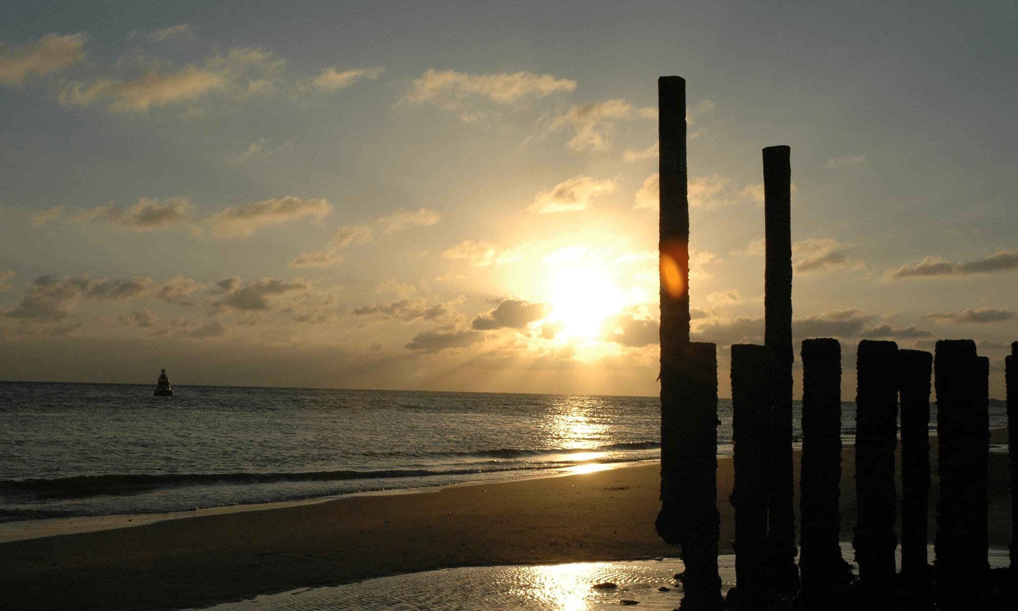 Strandvereniging Dishoek